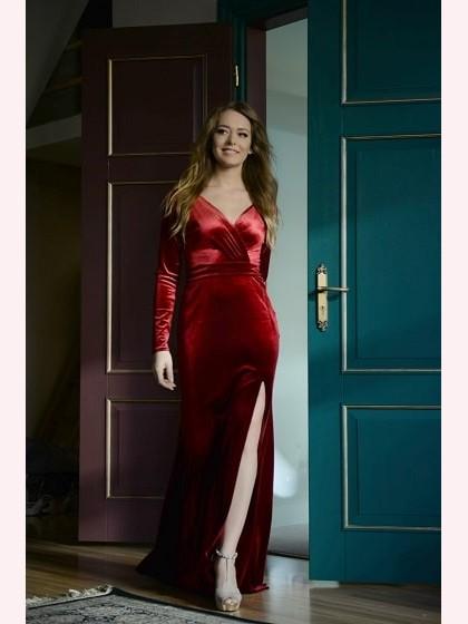 Suknelė PR0019