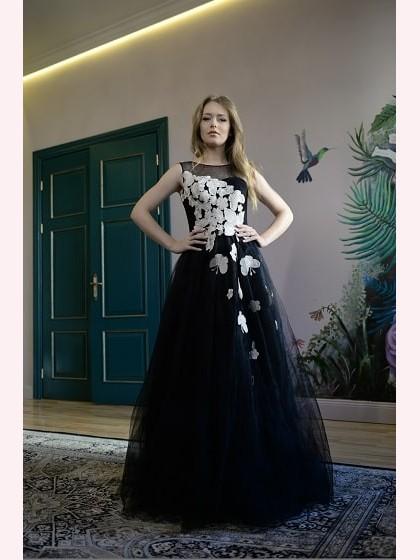 Suknelė PR0020